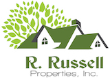 R. Russell Properties